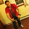 fling profile picture of Sexii_Brown418