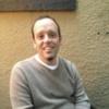 fling profile picture of elpdx