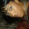 fling profile picture of nesiejacks5772