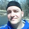 fling profile picture of pbdunbar71