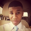 fling profile picture of aj_daniels45