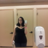 fling profile picture of kadecdae6
