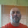 fling profile picture of greeneyes190471