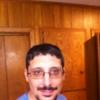 fling profile picture of Easttexasman78
