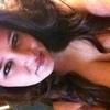 fling profile picture of Venusdoom420