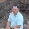 fling profile picture of dmllocomoti