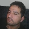 fling profile picture of Sky4secretactress