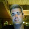 fling profile picture of david5km