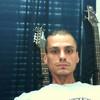 fling profile picture of zacdamac69