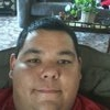 fling profile picture of racev4
