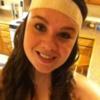 fling profile picture of TORI22