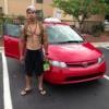 fling profile picture of RafaelSantanaBD