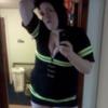 fling profile picture of Hetz.xis5