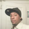 fling profile picture of ALSHAUN75