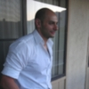fling profile picture of Ashrafhenry2013