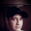 fling profile picture of NINJI7