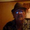 fling profile picture of STEVEKOB4