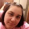 fling profile picture of BBWPeg