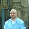fling profile picture of burgrm77