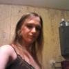 fling profile picture of XxMissMistyxX