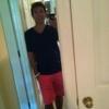 fling profile picture of jkusmc