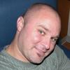 fling profile picture of jonnyb34