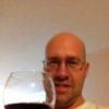 fling profile picture of druphus72