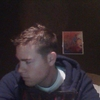 fling profile picture of *SRV*Blues*Guitar*Kid