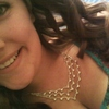 fling profile picture of Tiea.