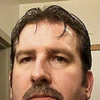 fling profile picture of mrcusoonladies