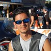 fling profile picture of Draq46