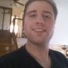 fling profile picture of SLAP3D AKA JASON