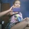 fling profile picture of Madame_Scorpio