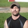 fling profile picture of kingkox-ANATOR