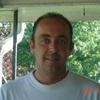 fling profile picture of joeb71418