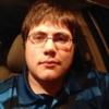 fling profile picture of bigmike092991