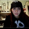 fling profile picture of Kayla91295