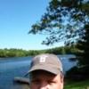 fling profile picture of Houndogcrazy