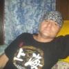 fling profile picture of Dsabbkat4