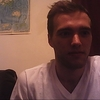 fling profile picture of milwn05