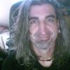 fling profile picture of JackGuard