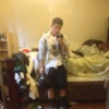 fling profile picture of sonic323la