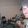 fling profile picture of dmlmrpocket