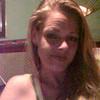 fling profile picture of BoardAsFuc