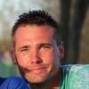 fling profile picture of cortizski