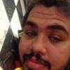fling profile picture of kirklnod9
