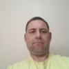fling profile picture of RosevilleLvr