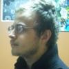fling profile picture of Ezio45mg