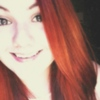 fling profile picture of em.oxo95