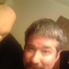 fling profile picture of MarcusServesU